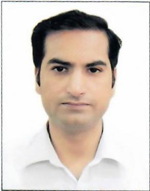 Imtiaz Hussain