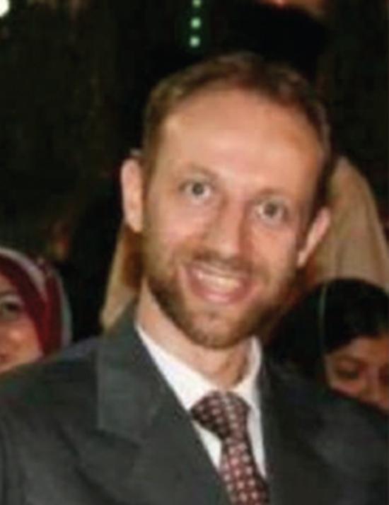 Alessandro Chieregato