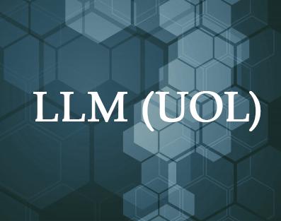LLM (UOL)